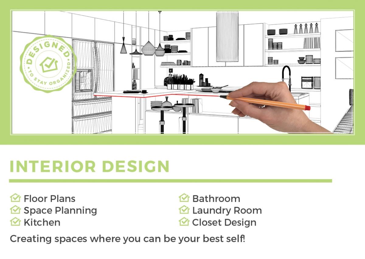 interior design home page final